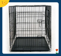 wholesale small animal cages metal dog cage