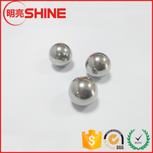 Low Price Bulk 14mm Stainless Steel Ball for Bearing