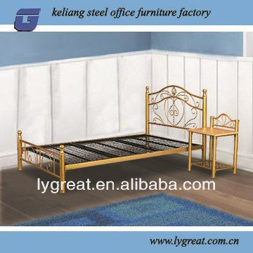 foshan furniture modern transformable wall bed