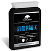 Black Rhino Gym Pro X Sports Diet Supplement