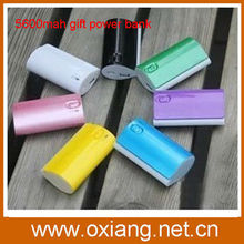 power bank for note 2 for iphone for macbook pro