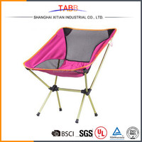 Guaranteed Quality Unique New Type Top Sale Portable Salon Chair