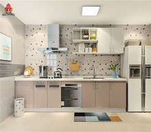 hotel modular kitchen layout with 3 burner commercial cooking range kitchen prices in kerala