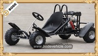110cc mini fashionable Go kart racing Go kart in sports & Entertainment