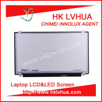 15.6 laptop led screen HD paper thin lcd N156BGE-L31 41 LP156WH3 LP156WHB LTN156AT20 LTN156AT35
