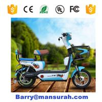 motor bike electric 250w cheap electric bike for sale chinese electric bicycle