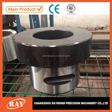 hydraulic breaker tool bush/ ring bush / Front cover