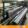 Reinforcement Concrete Fiberglass Mesh Machine
