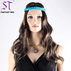 /product-detail/customize-cheap-synthetic-braiding-hair-head-band-60046300045.html