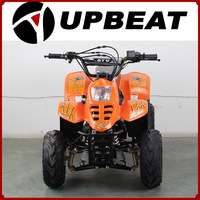 110cc mini ATV cheap 50cc quad for kids