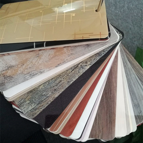 high glossy pvc sheet ,pvc sheet for kitchen ,wood kitchen cabinets