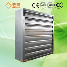 air blower/ventilator exhaust fan for industrial