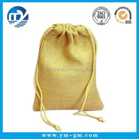 wholesale reusable shopping bags pp promotion non-woven bag