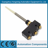 Competitive Price Professional Supplier Omron Level Switches
