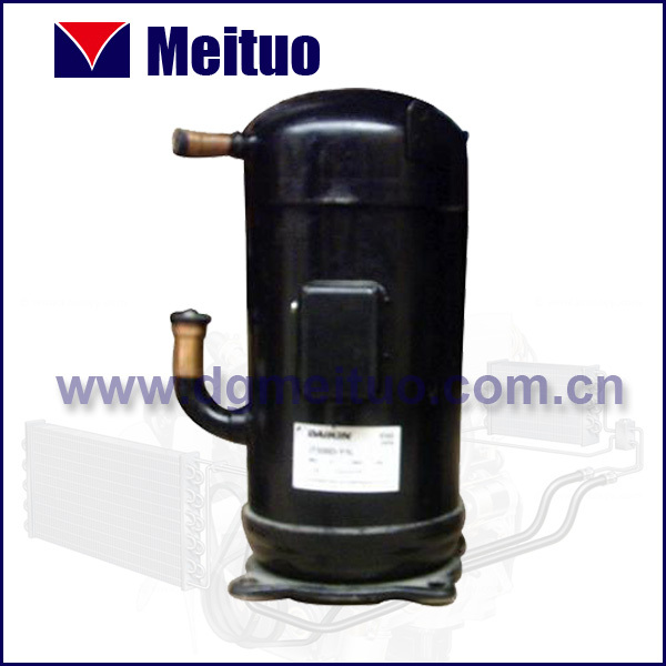 Daikin spare parts for air compressor