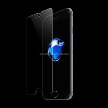 New fashion Explosion Proof Film Tempered Glass Screen Protector Toughened Membrane For iPhone 7 & 7 plus