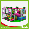 GS proved factory price kindergarten children commercial indoor playground equipment