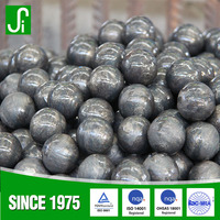 Hot sell !!! B2 B3 B4 Forged grinding ball/forged steel ball/grinding steel ball