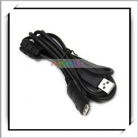 For Samsung SUC-C2 L50 L55W L60 Camera USB Data Cable