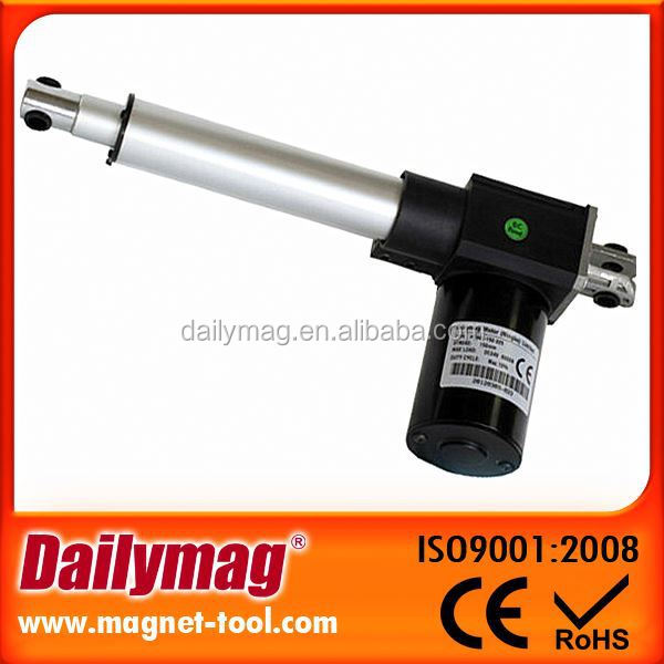 Gear Motor 12V Micro DC Electric Linear Actuator