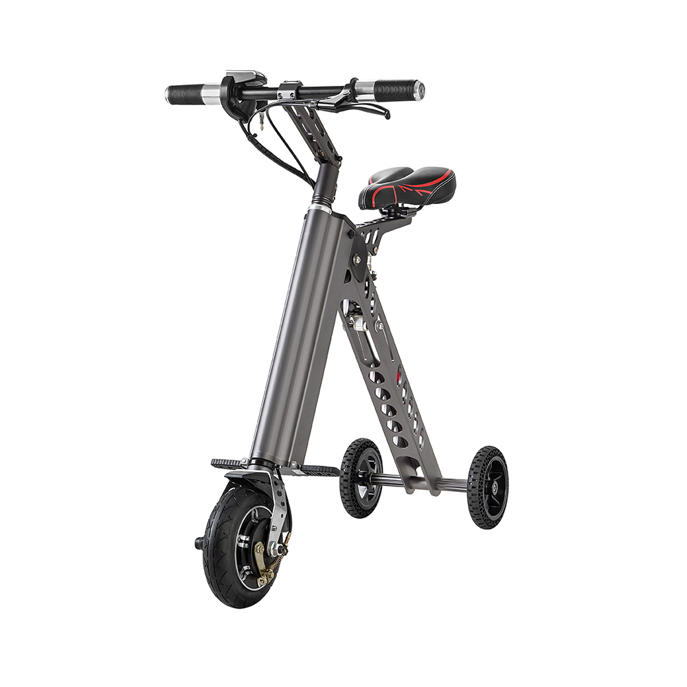 Freego adult 3 wheel electric bicycle bike for sales