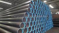 china stainless steel 316 pipe manufacturers