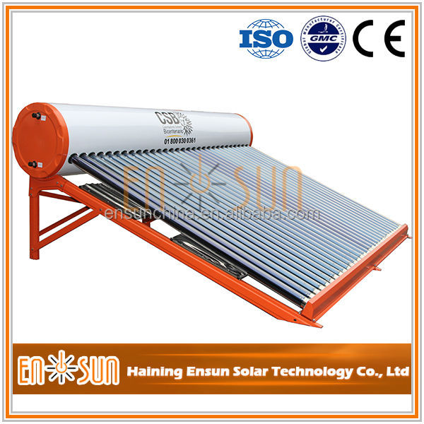 Best selling EPDM NBR PVC Plastic swimming pool solar collector