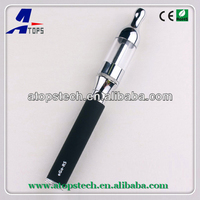 alibaba italian electronic cigarette variable voltage b-1 v