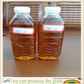 promise 100% Pure Tung Oil from China/cas:8001-20-5 hot sales !