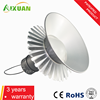 Multifunctional High Quality Low Heat Ufo