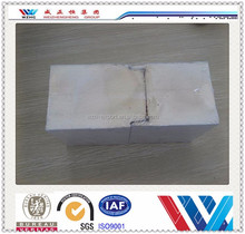 Energy-saving/Environmental pu sandwich panel/siding/decorative panel from Chinese exporter