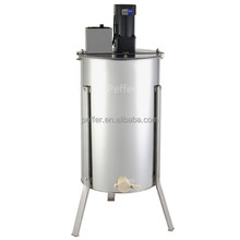 Cheap bee extractor honey extraction honey spinner best quality honey separator