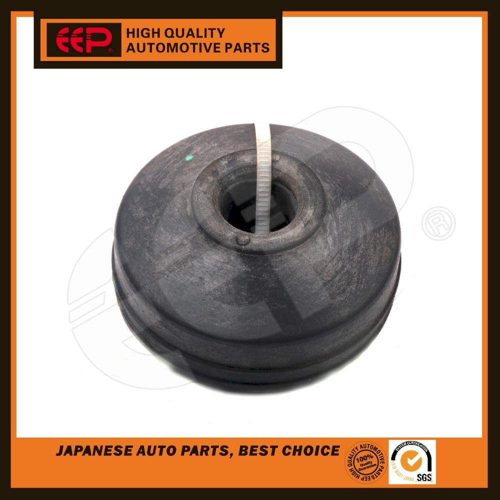 EEP Car Accessories Shock Absorber Strut Mount for HONDA ACCORD CA4 52725-SS0-004