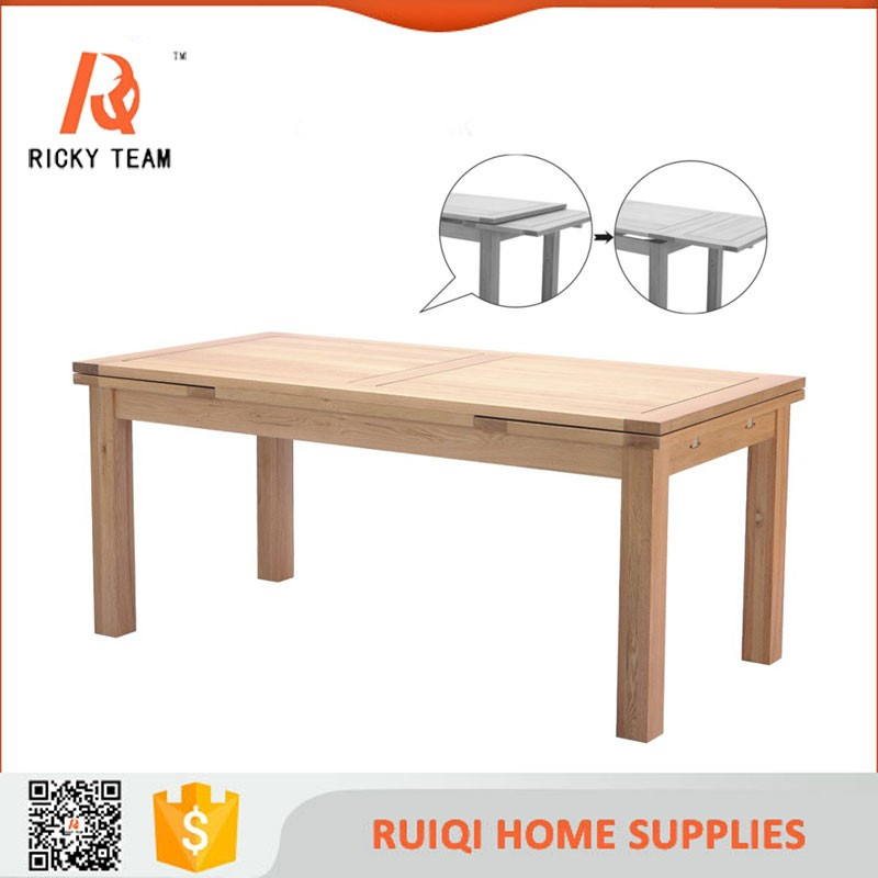 Restaurant tables chairs walnut 4 person dining table and chair view 4 person dining table and - Person dining table and chairs ...