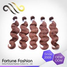 Unique Competitive Price Professional Best Human Hair Extensions Dye Coffee Color Generator