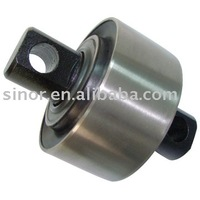 Japannese heavy duty truck HINO torque rod bushing for nissan