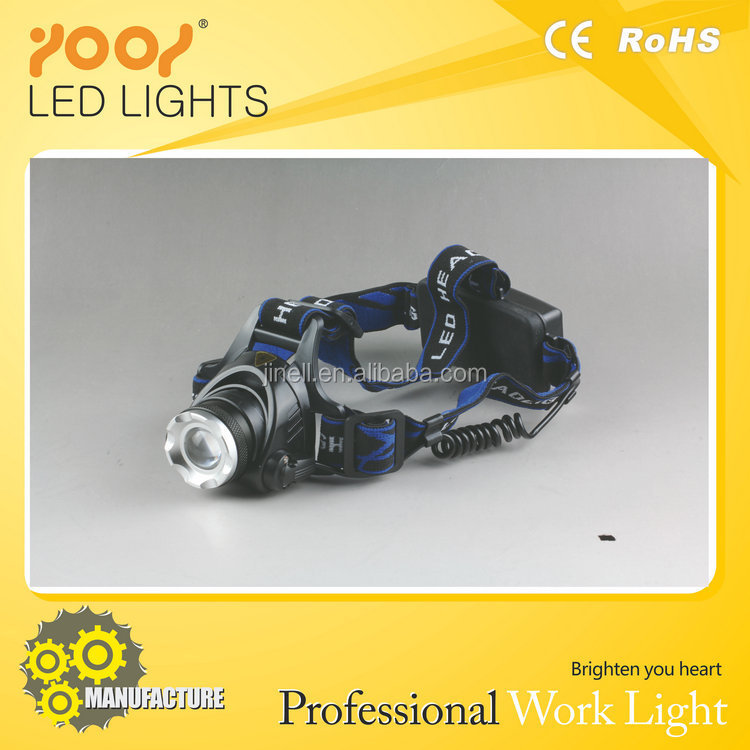 Excellent manufacturer selling head led light,led beam moving head light