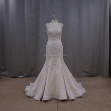 Finest gathers wedding dresses by crystal trade co. ltd