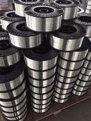Professional 1.2mm 4043 aluminum welding wire aluminum wire suppliers welding wire rod price per kg with CE certificate