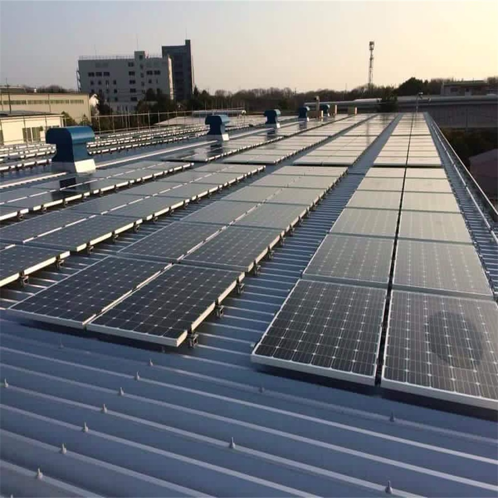 PV Solar mounting system,solar roof racking system,solar pitched tile roof mounting system 7KW