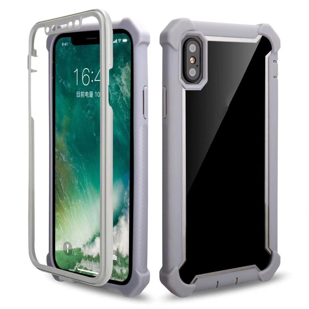 <strong>A014</strong> Best Selling Professional Mobile Phone Case Accessories for Xiaomi Pocophone F1 Case Silicone Covers
