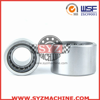 Overruning Clutch Bearing