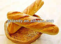 Good Quality Bread Improver DATEM Price