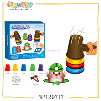 intelligent mouse game for competition educational brain mind game for children