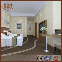 2016 best supplier pvc wallpaper wall covering wholesale 3d wallpapers pvc rubber wallpaper