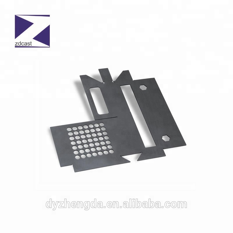 Aluminum 6061,custom made metal parts,machinery parts for industrial machine fabrication <strong>service</strong>