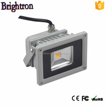 Durable led flood light 10w ip66 led flood light factory direct wholesale for sale