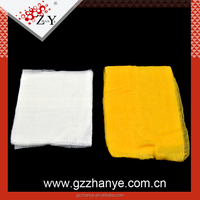 Automotive Cotton Gauze Tack Cloth gramos tack rags for paint