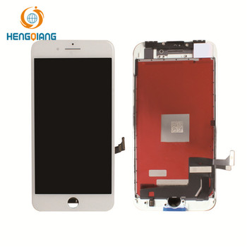 Premium lcd for iphone 8 Lcd digitizer screen, for iphone 8 lcd