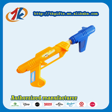 hot sale plastic BBS toy air gun